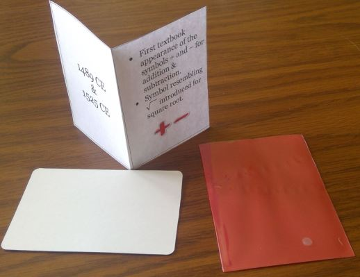 picture of cards 1